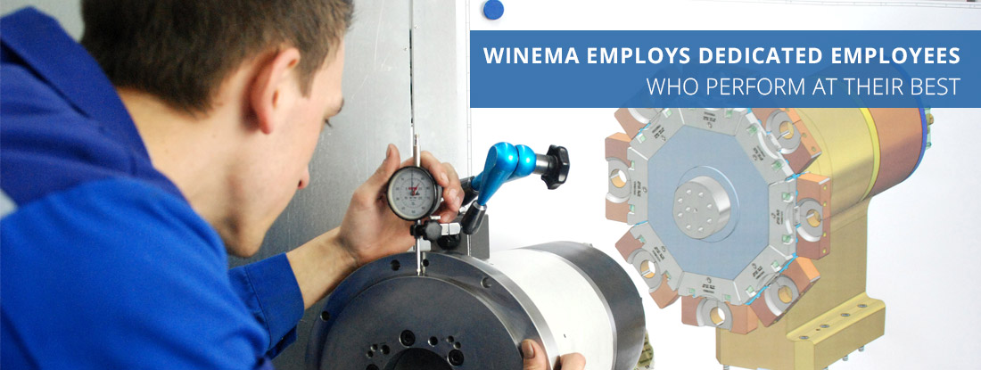 winema-banner-KARRIERE02EN_WEB