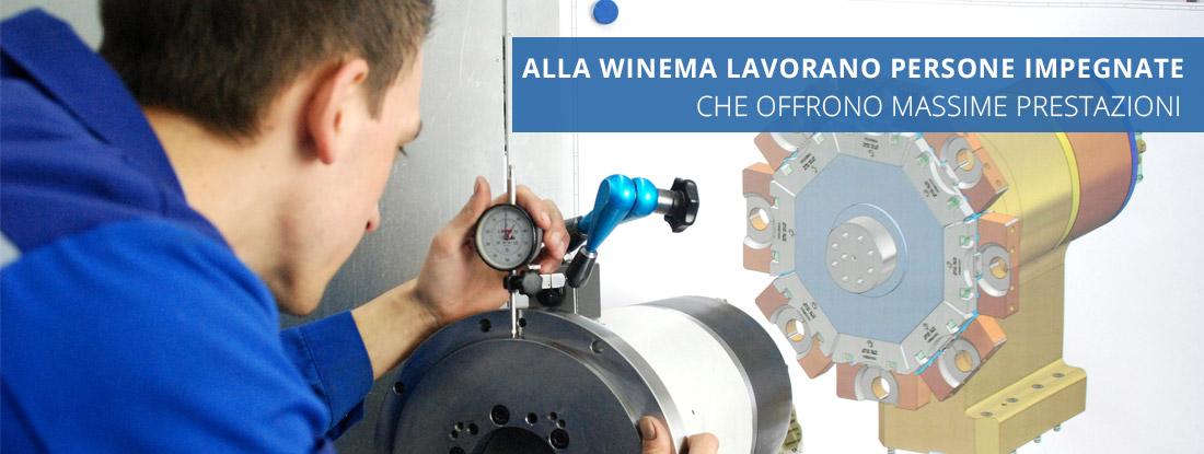 winema-banner-KARRIERE02IT_WEB