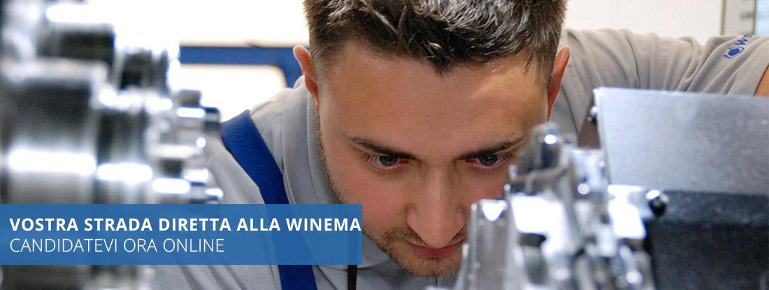 winema-banner-Karriere-04CIT_WEB