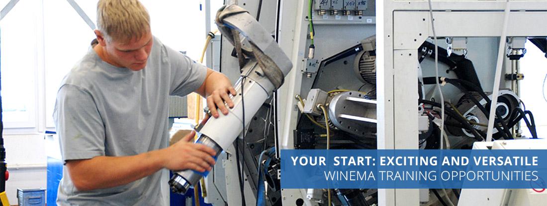 winema-banner-Karriere05EN_WEB