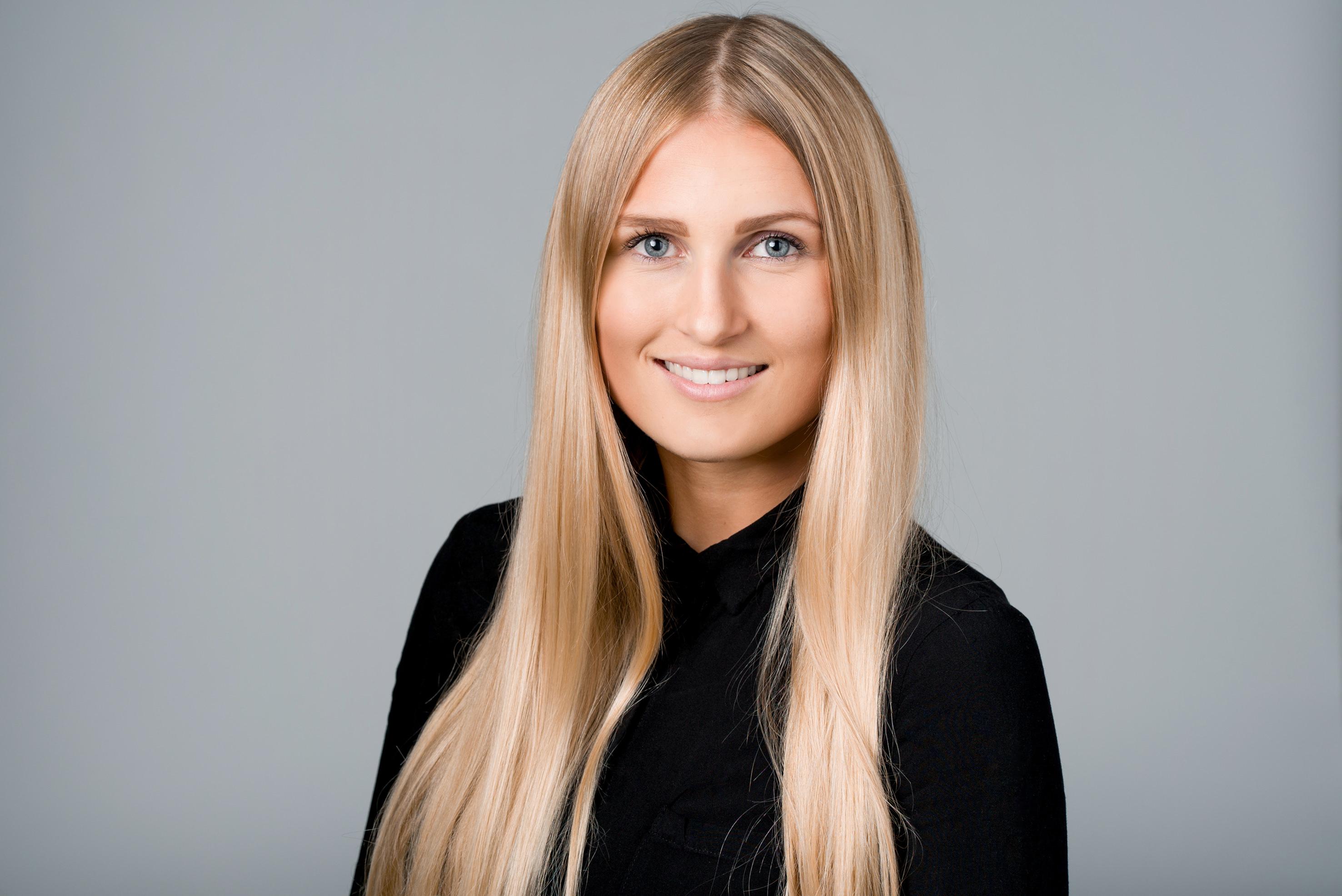 Marie-Christine Schweizer