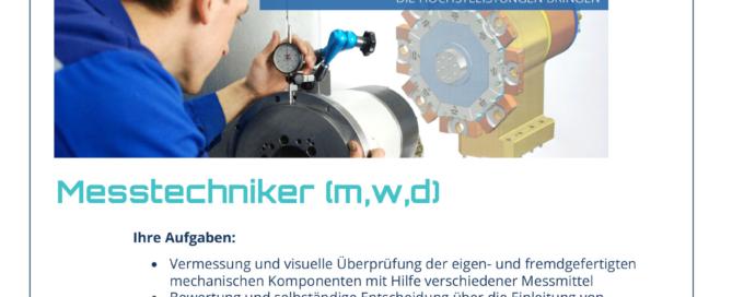 CNC-Anwendungstechniker Kopie